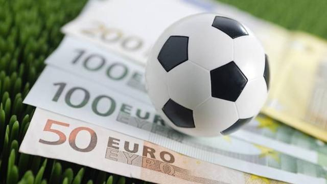 best online betting for football